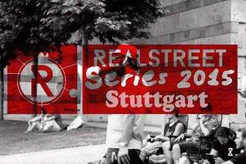 Video thumbnail for vimeo video Real Street Stuttgart 2015: Results and Video - Be-Mag