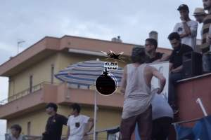 Video thumbnail for vimeo video Trick Track Contest 2015: Results and Video - Be-Mag