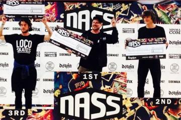 NASS1