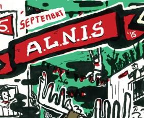 alnis-cover