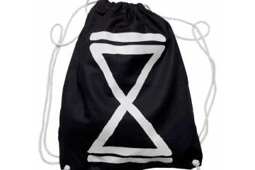 bag_blackjack_gymsack_main