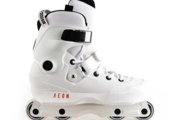 skates_USD_aeon_white_main