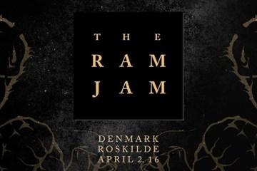 ram-jam-cover