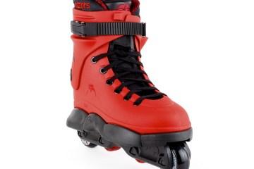 skates_rzrs_slr_red_details01
