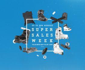 SalesWeek-Big_graphic