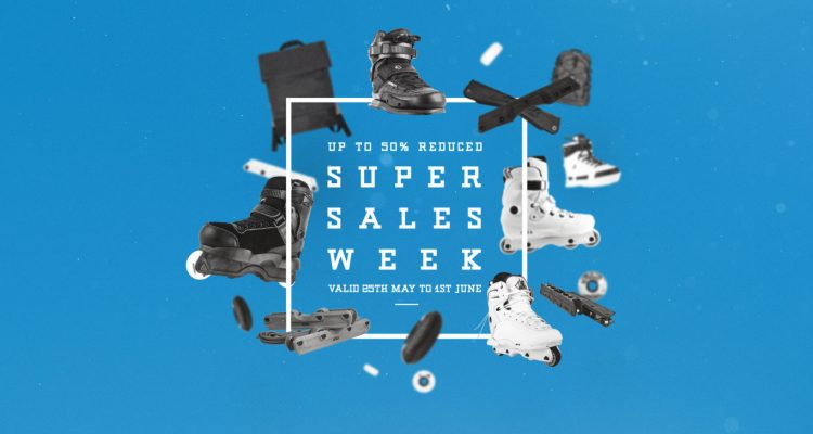 SalesWeek-Big_graphic