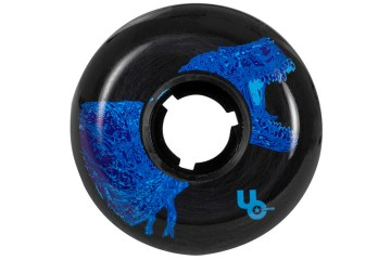 wheels_uc_mini_t-rex_main