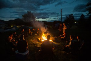 B-Camping3