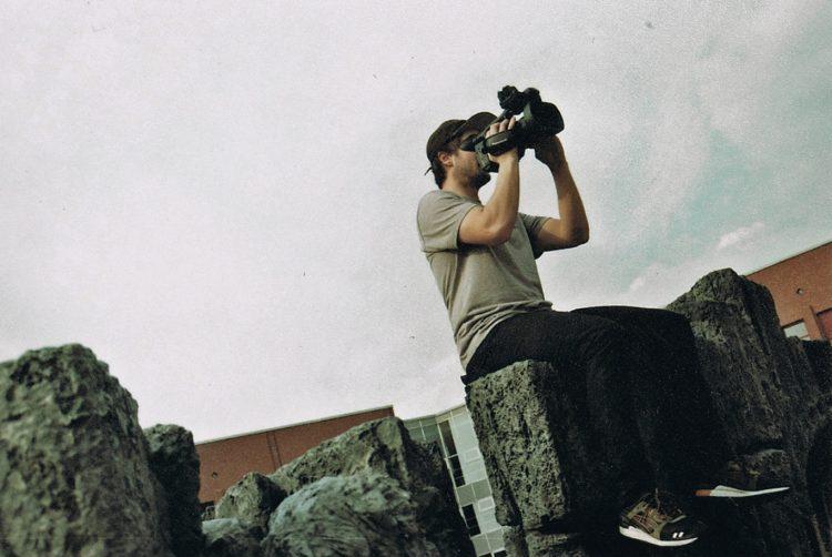 deniz_filming2