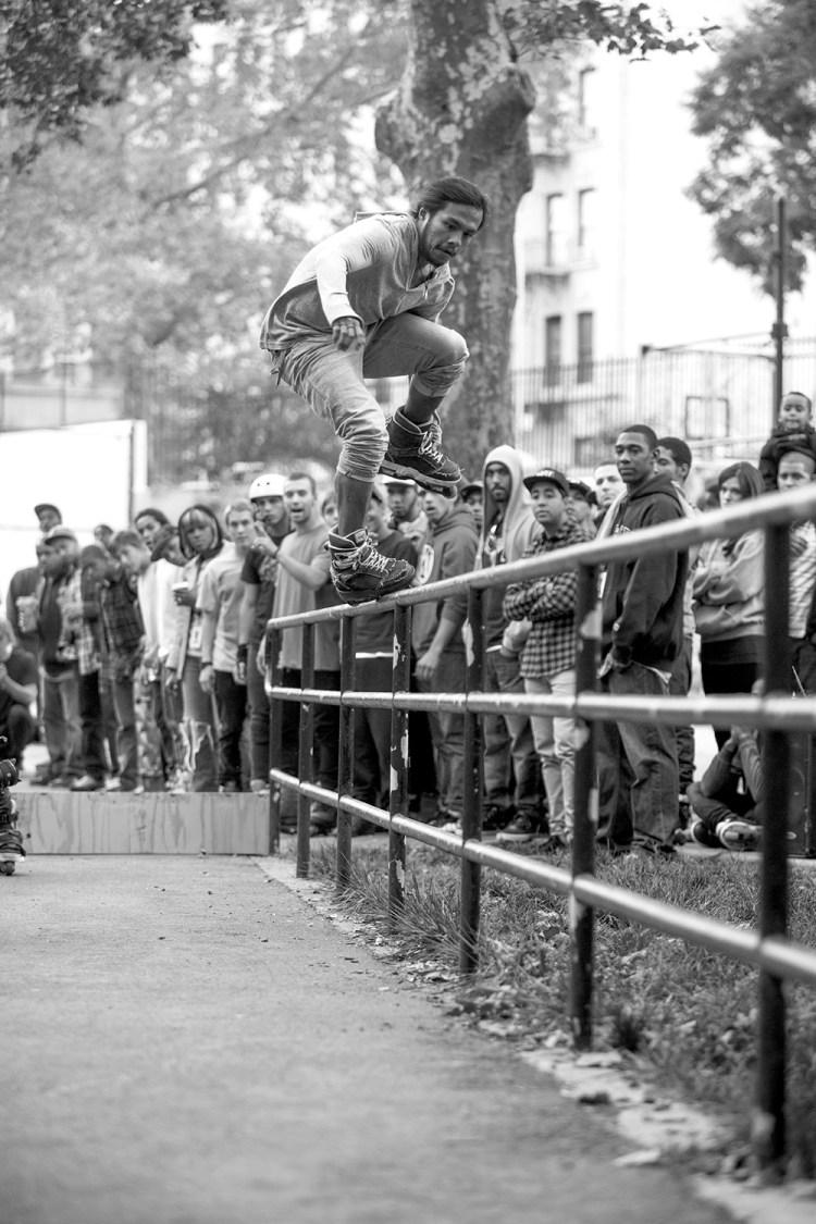franco_cammayo_front_torque