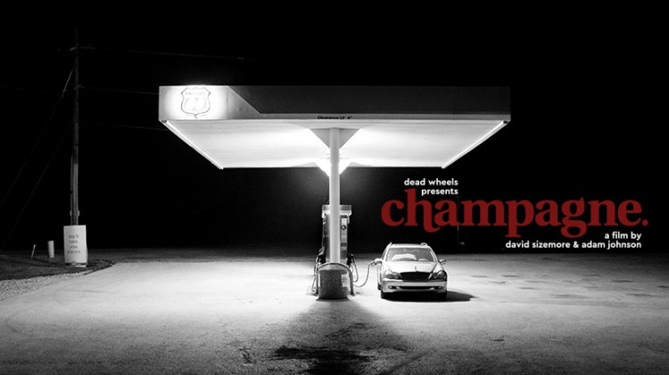 Champagne FB CoverUPDATED