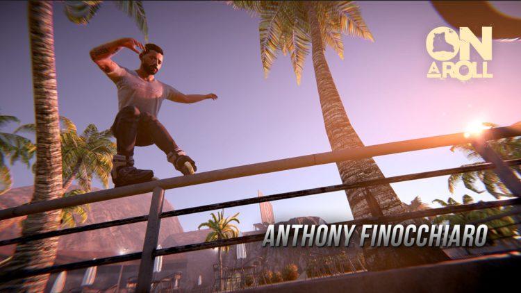 AnthonyFinch_MMM_001