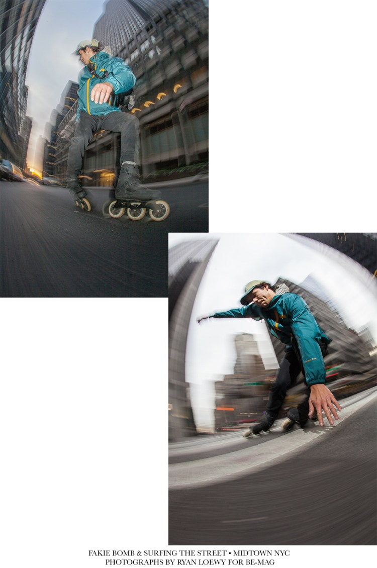 AUGUSTO_CASTILLO_FAKIE_BOMB_CURVE_DIPTYCH