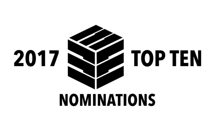 BE_MAG_TOP_TEN_BASIC_NOMINATIONS