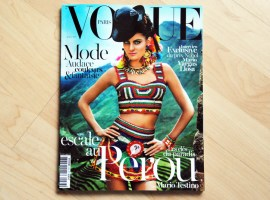 VOGUE-Paris-special-P-C3-A9rou