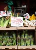 vegetables-shop-borough-market-london