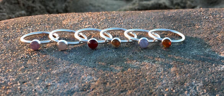 stacking_rings2-1