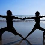 bhr_yoga-3