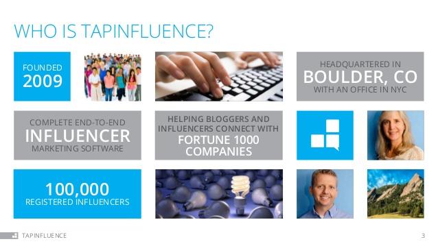 introducing-tapinfluence-customized-media-kits-3-638
