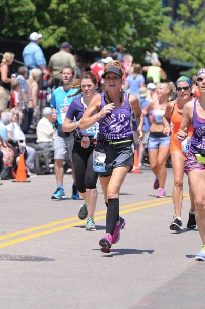 Grandma's Marathon