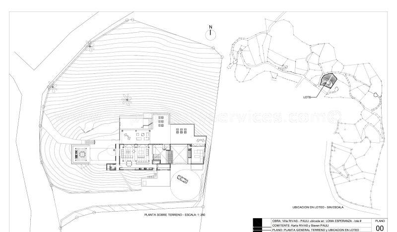 House Construction Las Terrenas Samana DR