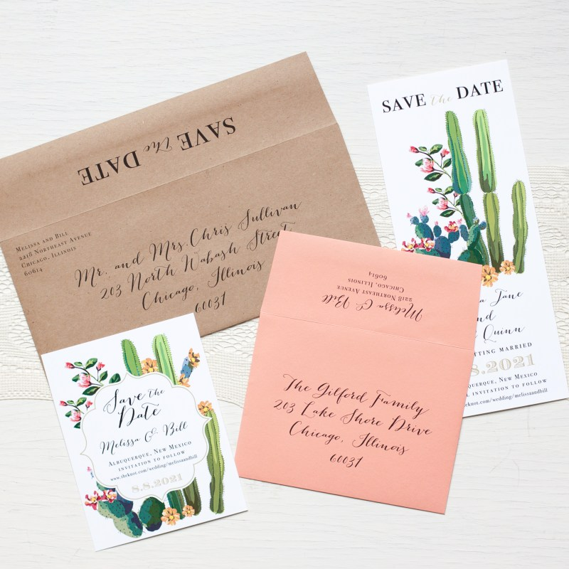 Large Of Cheap Save The Dates