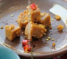 fermented_tofu_01