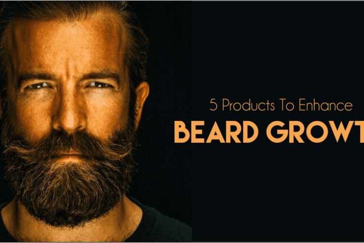 growing trimming and maintaining a circle beard latest beard styles 2016. Black Bedroom Furniture Sets. Home Design Ideas