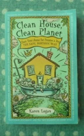 Clean House, Clean Planet
