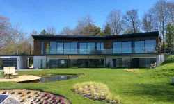 Skyhouse-facade-in-April-sunshine-web