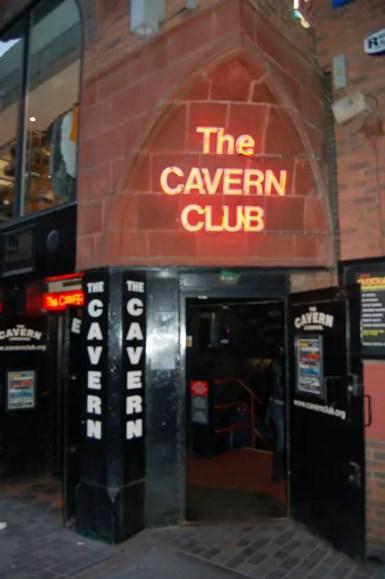 2010_cavern-club-liverpool_01