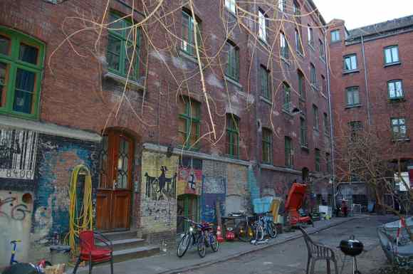 2011_jagerpassage-hamburg_05