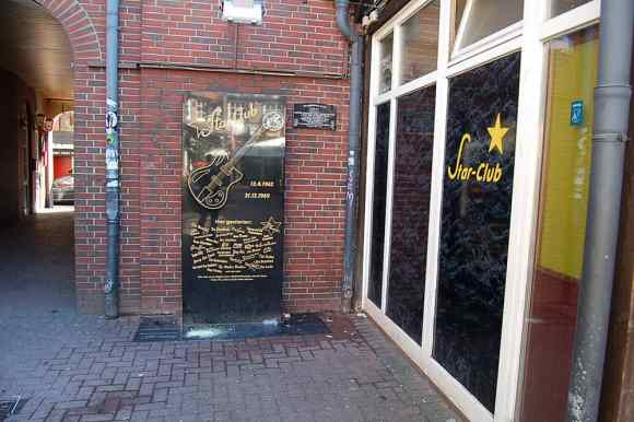 2011_star-club-hamburg_01