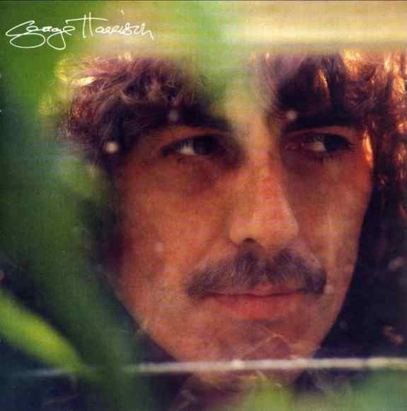 george-harrison-album