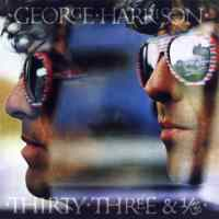 george-harrison-thirty-three-third