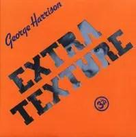 GeorgeH_ExtraTexture-1.jpg