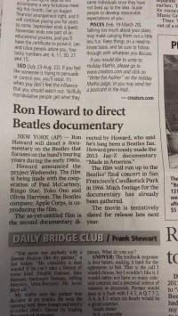 Ron-Howard-film.jpg