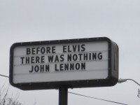 Graceland-Before-Elvis-there-was-nothing-Lennon.jpg