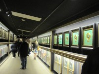 Graceland-Gold-records.jpg