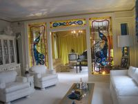 Graceland-Living-Room.jpg