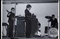 Beatles-in-Belfast-2.JPG