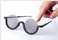 LSD-glasses.JPG