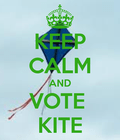 keep-calm-kite.png