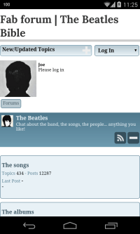 Screenshot_2014-03-11-11-25-47.png
