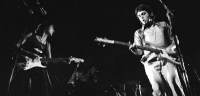 paul-mccartney-wings-live.jpg