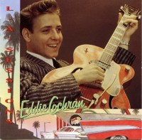 L.A.-Sessions-Eddie-Cochran-Fram.jpg