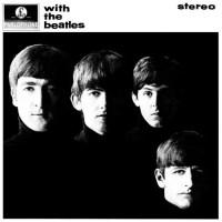 Beatles_WithTheBeatles.jpg