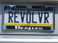 REVOLVR.jpg