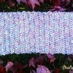 Queen's Cowl… Free Crochet Pattern!!