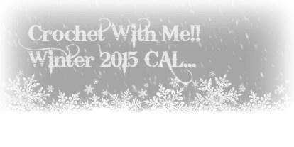 Winter CAL